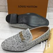 Louis Vuitton | Shoes for sale in Greater Accra, North Kaneshie