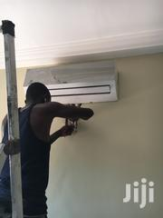 Air Condition Service | Home Appliances for sale in Greater Accra, Achimota