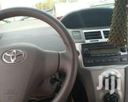 Toyota Vitz 2010 Silver   Cars for sale in Greater Accra, East Legon