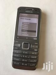 Nokia E52 512 MB | Mobile Phones for sale in Greater Accra, Airport Residential Area