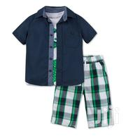 Boys Clothes | Children's Clothing for sale in Greater Accra, Dzorwulu