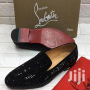 Christian Louboutin | Shoes for sale in Greater Accra, North Kaneshie