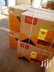 Best TCL 2.0hp AC | Home Appliances for sale in Greater Accra, Adabraka