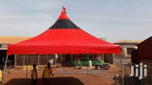 Marque Canopy Tent