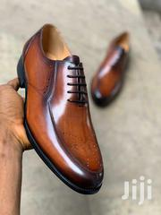 Anex Italian Shoe | Shoes for sale in Greater Accra, North Kaneshie