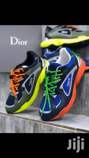 Dior Hommes | Shoes for sale in Greater Accra, North Kaneshie