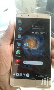 Tecno Boom J8 16 GB Gold | Mobile Phones for sale in Greater Accra, Adabraka