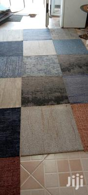 Woolen Carpet Tiles | Home Accessories for sale in Greater Accra, Airport Residential Area
