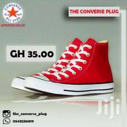 Converse All Star | Clothing for sale in Greater Accra, East Legon (Okponglo)