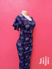 Ladies Dress | Clothing for sale in Greater Accra, Teshie-Nungua Estates