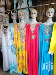India Wear | Clothing for sale in Greater Accra, Ashaiman Municipal