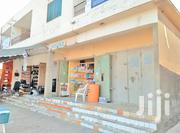 Shop For Rent At Zongo Junction Near Kaneshie For 5years   Commercial Property For Rent for sale in Greater Accra, South Kaneshie