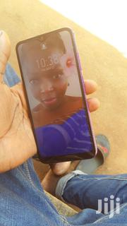 Infinix Hot S 32 GB Pink   Mobile Phones for sale in Greater Accra, South Kaneshie