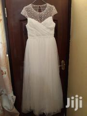 Wedding Dress | Wedding Wear for sale in Greater Accra, East Legon