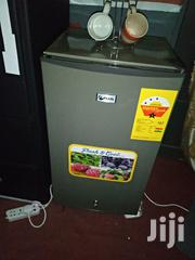 Pearl Table Top Fridge | Kitchen Appliances for sale in Greater Accra, Accra Metropolitan