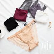Unique Panties | Clothing for sale in Greater Accra, Achimota