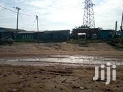 Road Side One Acer Land Is For Sale On Santeo Road. | Land & Plots For Sale for sale in Greater Accra, East Legon