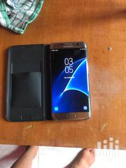 Samsung Galaxy S7 edge 32 GB | Mobile Phones for sale in Greater Accra, Labadi-Aborm