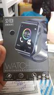 Smart Phone Watch | Smart Watches & Trackers for sale in Adabraka, Greater Accra, Ghana
