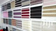 Zebra Window Blinds Free Installation | Home Accessories for sale in Western Region, Ahanta West