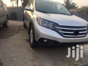 2014  Honda Crv | Cars for sale in Greater Accra, Odorkor