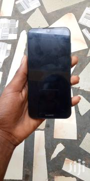 Huawei Y5 32 GB Blue | Mobile Phones for sale in Greater Accra, Adenta Municipal