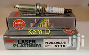 Ngk Laser Platinum Spark Plug Plzkar6a 11 5118 Delivery | Vehicle Parts & Accessories for sale in Greater Accra, North Kaneshie