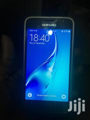 Samsung Galaxy J1 8 GB Gold | Mobile Phones for sale in Greater Accra, Nungua East