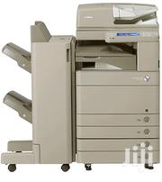 Photocopier Tonner | Printers & Scanners for sale in Greater Accra, Adabraka