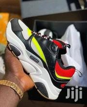 Pm for All Kinds of Sneakers   Shoes for sale in Ashanti, Kumasi Metropolitan