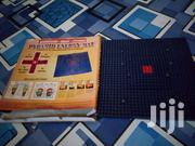 Pyramid Energy Mat | Home Accessories for sale in Greater Accra, East Legon