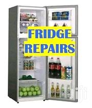 Refrigerators Repairs | Repair Services for sale in Greater Accra, Achimota