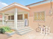 Executive 2-master Bedroom House For Rent At Mataheko For 2yrs Or More | Houses & Apartments For Rent for sale in Greater Accra, Accra Metropolitan