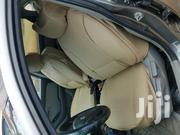 Car Seat Cover | Vehicle Parts & Accessories for sale in Greater Accra, Abossey Okai