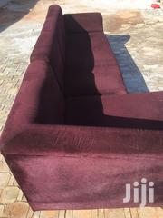 Chair Sofa | Furniture for sale in Greater Accra, Teshie-Nungua Estates