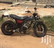 Suzuki 2005 Black | Motorcycles & Scooters for sale in Greater Accra, Tema Metropolitan