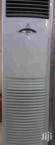 Nasco 5 HP Standing Air Conditioner Powerful | Home Appliances for sale in Greater Accra, Accra Metropolitan