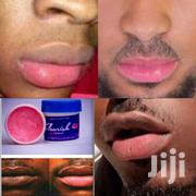 Pink Lipbalm | Makeup for sale in Greater Accra, East Legon