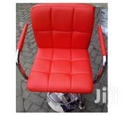 Modern Bar Stool | Furniture for sale in Greater Accra, Adabraka
