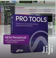Avid Pro Tools 2020 | Computer Software for sale in Greater Accra, Kwashieman