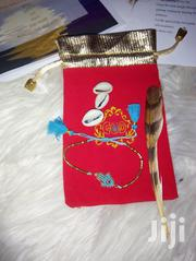 Hamsa Hand(FATIMA HAND) Like Never Seen | Jewelry for sale in Greater Accra, Ga East Municipal