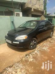 Toyota Corolla 2005 1.8 TS Black | Cars for sale in Greater Accra, East Legon