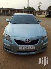 Seablue Camry | Cars for sale in Northern Region, Tamale Municipal
