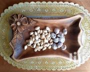 Serving Tray | Kitchen & Dining for sale in Greater Accra, Accra Metropolitan