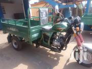Tricycle | Vehicle Parts & Accessories for sale in Greater Accra, Agbogbloshie