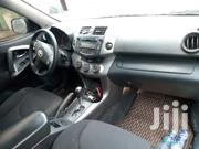 Toyota RAV4 2008 Limited V6 4x4 Gray | Cars for sale in Greater Accra, Dansoman
