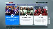 PES 19 Full For PC | Video Games for sale in Greater Accra, Okponglo