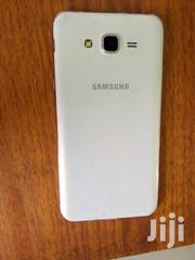 Samsung Galaxy J7 16 GB White | Mobile Phones for sale in Greater Accra, East Legon