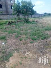 Sakumono Celebrity Area 3plot Land for Sale | Land & Plots For Sale for sale in Greater Accra, Teshie-Nungua Estates