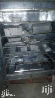 Very New Gas Oven | Industrial Ovens for sale in Greater Accra, Kwashieman